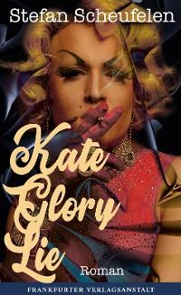 Cover Kate Glory Lie