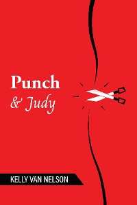 Cover Punch & Judy