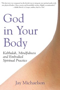 Cover God in Your Body