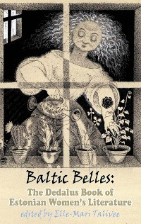 Cover Baltic Belles