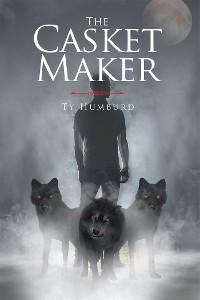 Cover The Casket Maker