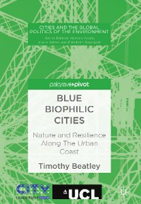 Cover Blue Biophilic Cities