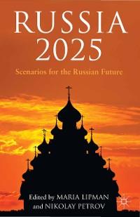 Cover Russia 2025