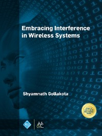 Cover Embracing Interference in Wireless Systems