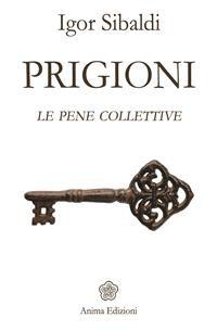 Cover Prigioni