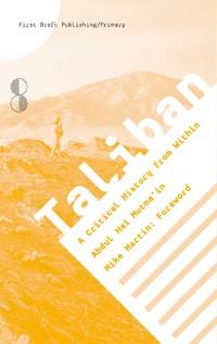 Cover Taliban