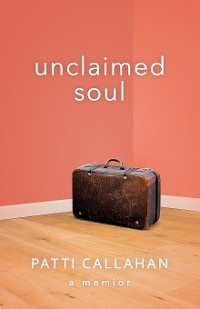 Cover Unclaimed Soul