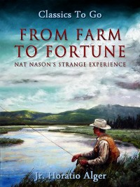 Cover From Farm to Fortune