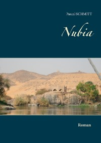 Cover Nubia