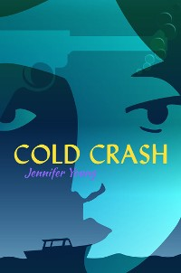 Cover Cold Crash