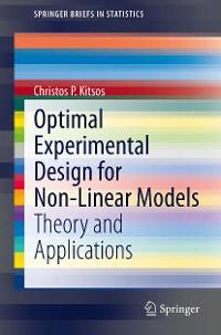 Cover Optimal Experimental Design for Non-Linear Models