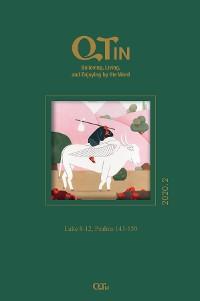 Cover QTin February 2020