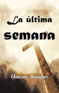 Cover La Última Semana