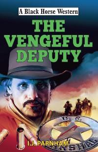 Cover Vengeful Deputy