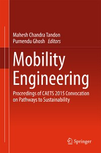 Cover Mobility Engineering