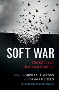 Cover Soft War