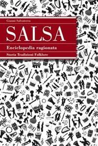 Cover Salsa