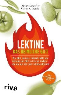Cover Lektine - das heimliche Gift