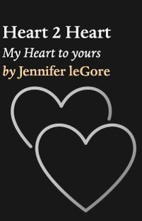 Cover Heart 2 Heart