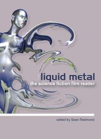 Cover Liquid Metal