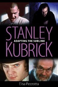 Cover Stanley Kubrick