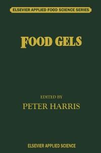 Cover Food Gels