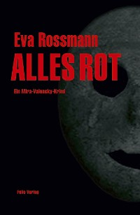 Cover ALLES ROT