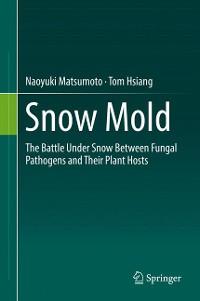 Cover Snow Mold