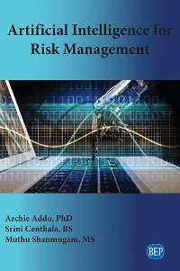 Cover Artificial Intelligence for Risk Management