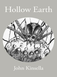 Cover Hollow Earth