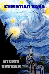 Cover Stormbringer
