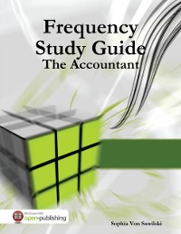 Cover Frequency Study Guide: The Accountant