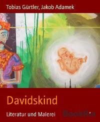Cover Davidskind