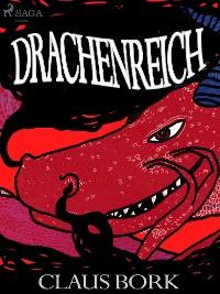 Cover Drachenreich