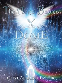 Cover The Angel Babies .X. Dome
