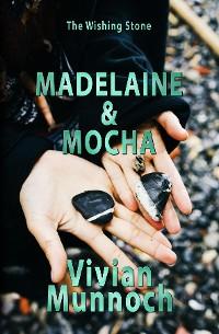 Cover Madelaine & Mocha