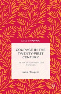 Cover Courage in the Twenty-First Century