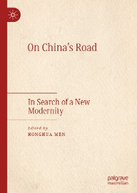 Cover On China's Road