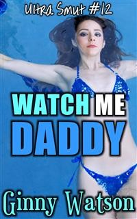 Cover Watch Me daddy