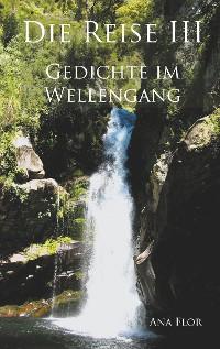 Cover Die Reise III