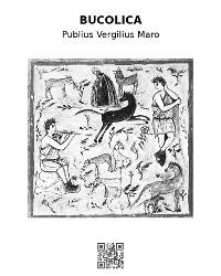 Cover Bucolica