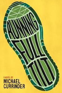 Cover Running Full Tilt