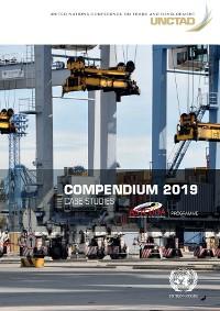 Cover ASYCUDA Compendium 2019