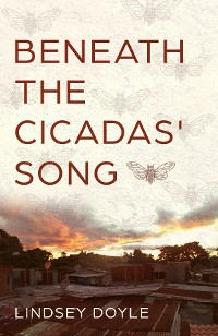 Cover Beneath the Cicadas' Song