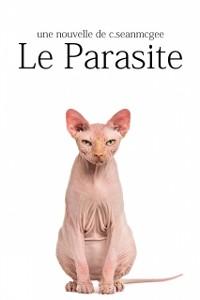 Cover Le Parasite