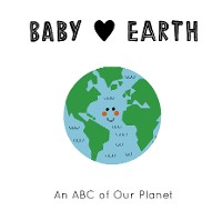 Cover Baby Loves Earth