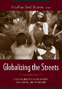 Cover Globalizing the Streets