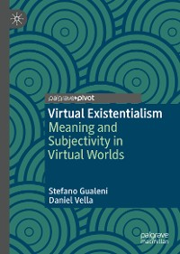 Cover Virtual Existentialism