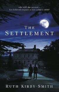Cover The Settlement