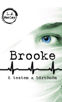 Cover Brooke